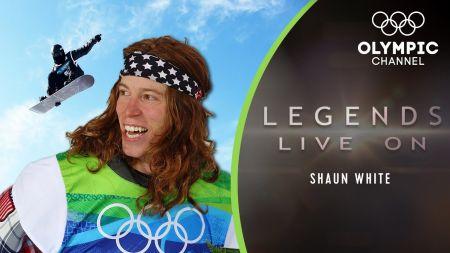 Winter Olympics 2018 predictions: Snowboarding