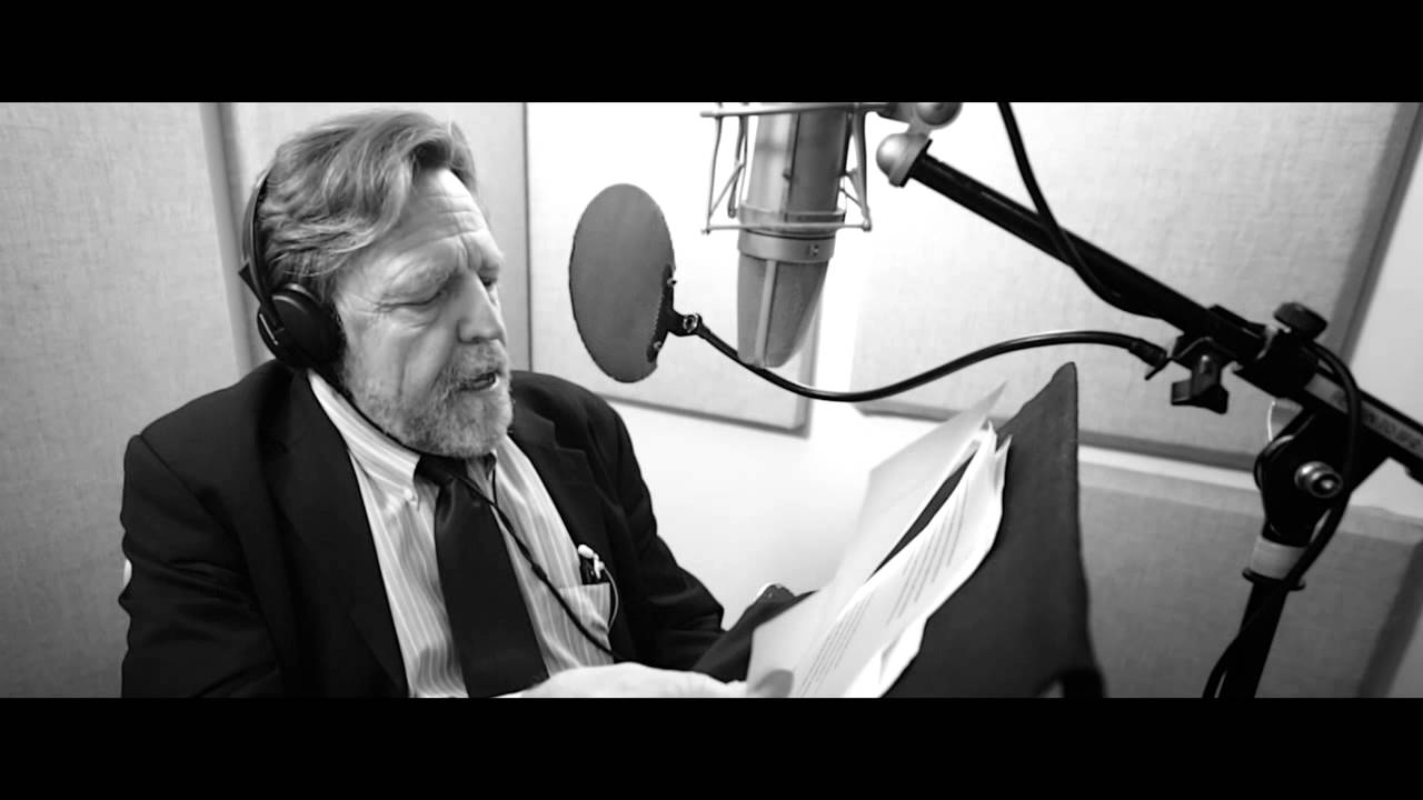 Grateful Dead lyricist John Perry Barlow dead at age 70
