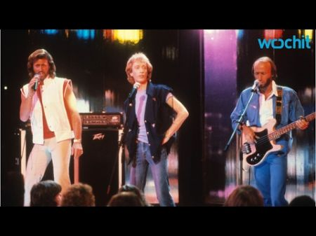 The 3 best musical moments from 'Stayin' Alive: A Grammy Salute to the Music of the Bee Gees'