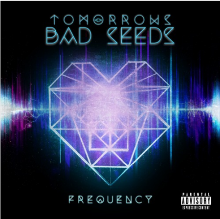 "Tomorrrows Bad Seeds premieres ""Frequency"""