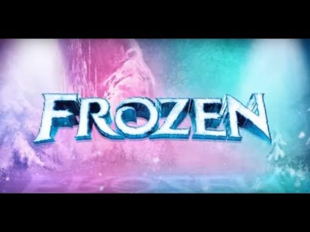 Disney On Ice: Frozen coming to San Diego's Valley View Casino Center in May