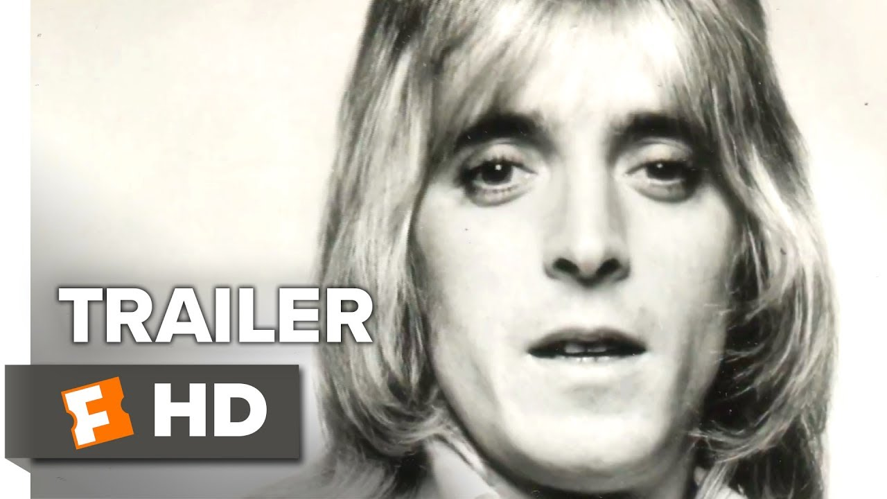 New documentary 'Beside Bowie' looks at the life of guitarist Mick Ronson