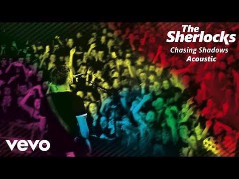 The Sherlocks announce North American spring tour