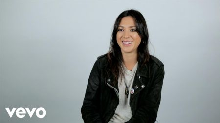 Michelle Branch and Black Keys' Pat Carney announce pregnancy with first child