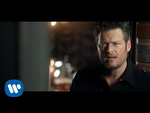 5 songs we hope to hear from Blake Shelton at the Houston Livestock Show & Rodeo 2018