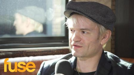 Sum 41 announce Does This Look Infected? 15th anniversary North American tour