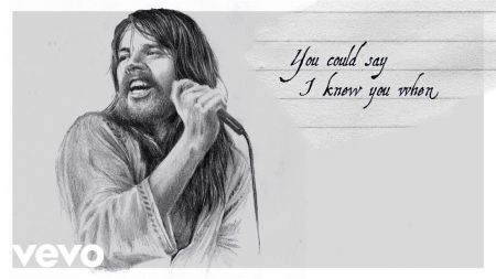 Watch: Bob Seger debuts official lyric video for 'I Knew You When'