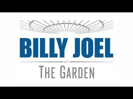 Billy Joel Extends 2018 Residency In New York At Madison Square Garden Into  The Fall