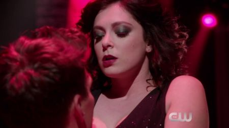 Rachel Bloom and cast of 'Crazy Ex-Girlfriend' prepare to hit the road for live tour