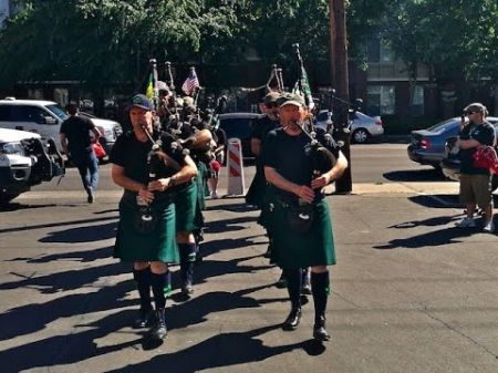 Free family-friendly events in Phoenix and Prescott for St. Patrick's Day 2018