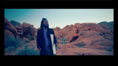 Diplo and DRAM release music video for 'Look Back'