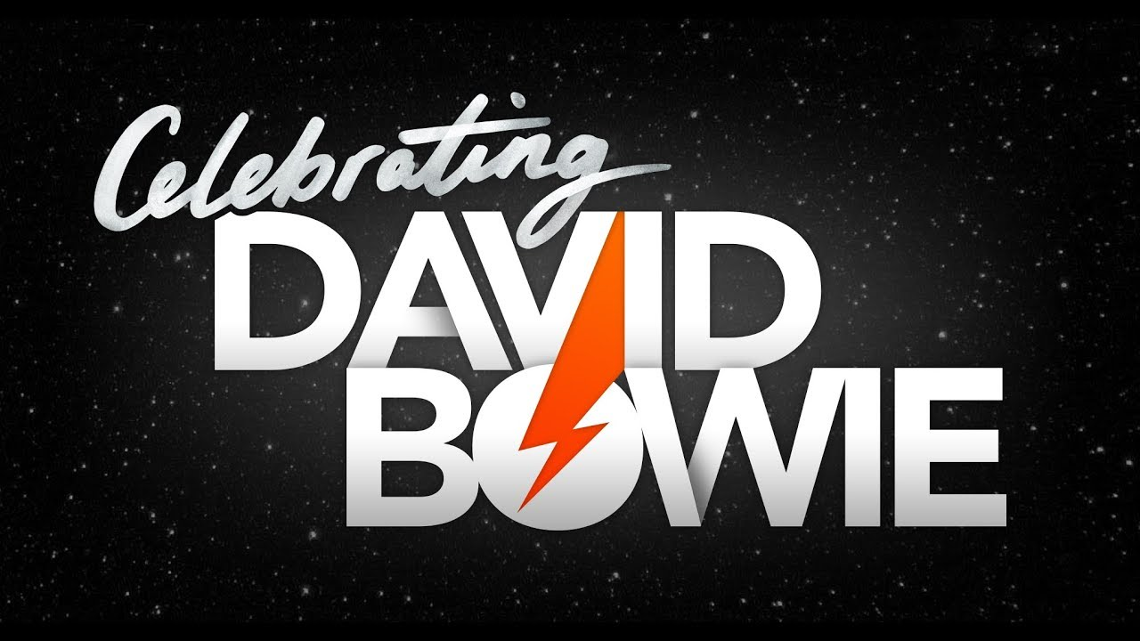 Interview: Mike Garson of Celebrating David Bowie details North American tour and shares his experiences playing with the iconic artist