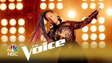 What to watch for in 'The Voice' season 14