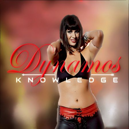 L.A. band Dynamos release the new single 'Knowledge'