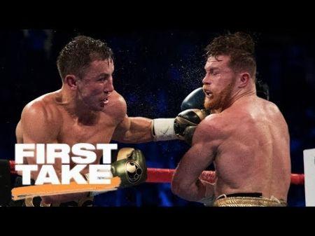 Canelo vs. GGG 2: A look back at Álvarez's top five best fights