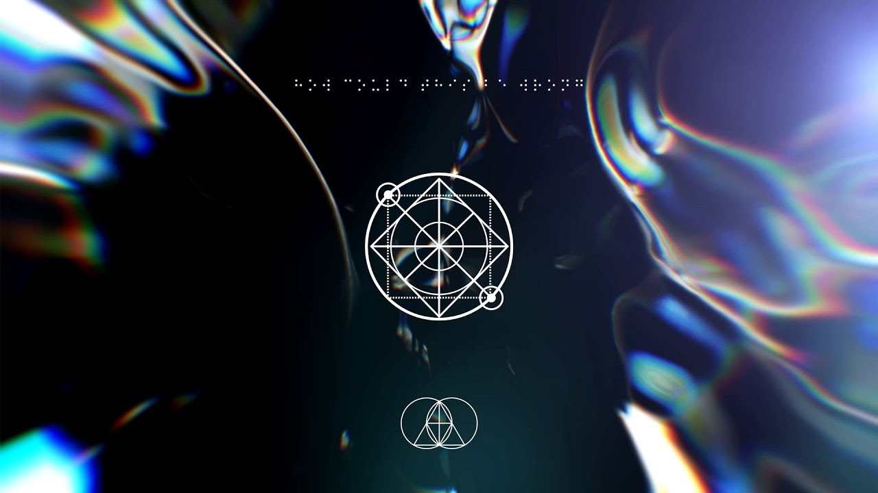 The Glitch Mob will debut The Blade 2.0 on 2018 world tour