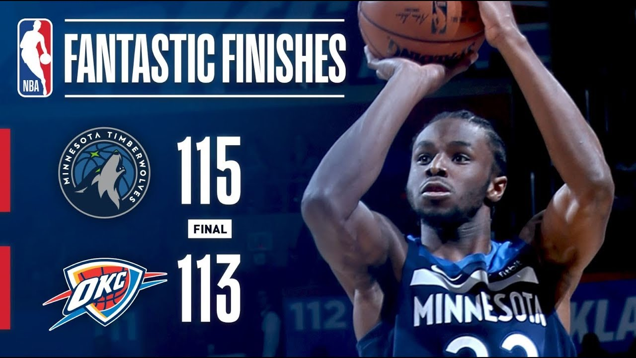 1b66ceadf4b7 Minnesota Timberwolves must break playoff drought without Jimmy Butler