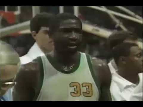bb26676bdfa Top 10 best moments in the Lakers-Nuggets rivalry - AXS