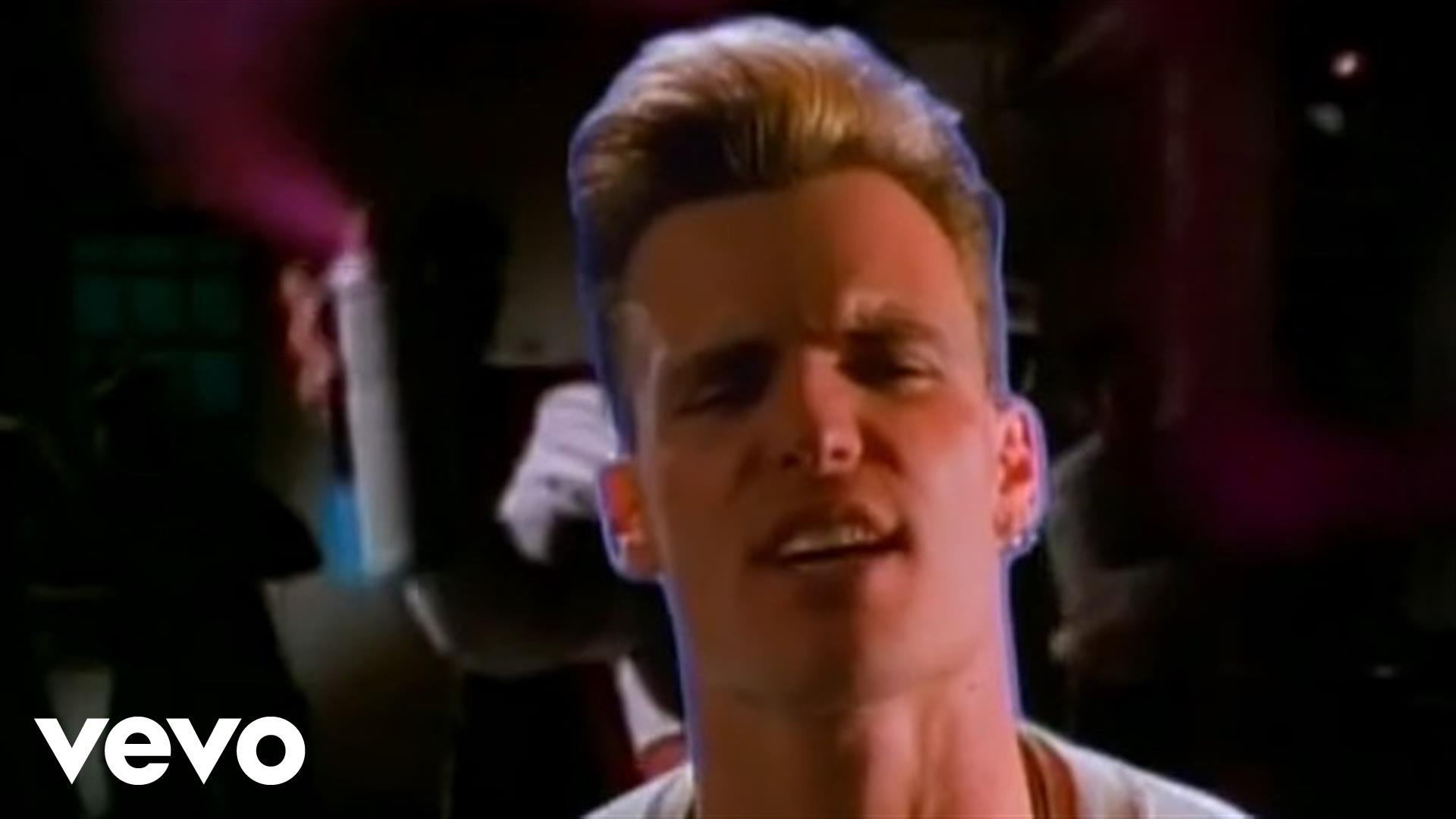 I Love The 90's coming to Fiddler's Green with Vanilla Ice, Salt-N-Pepa and more