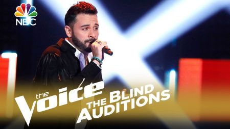 'The Voice' season 14, episode 1 recap and performances