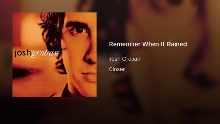 Josh Groban's 5 most underrated songs