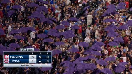 Minnesota Twins announce Prince-themed baseball merchandise for upcoming season