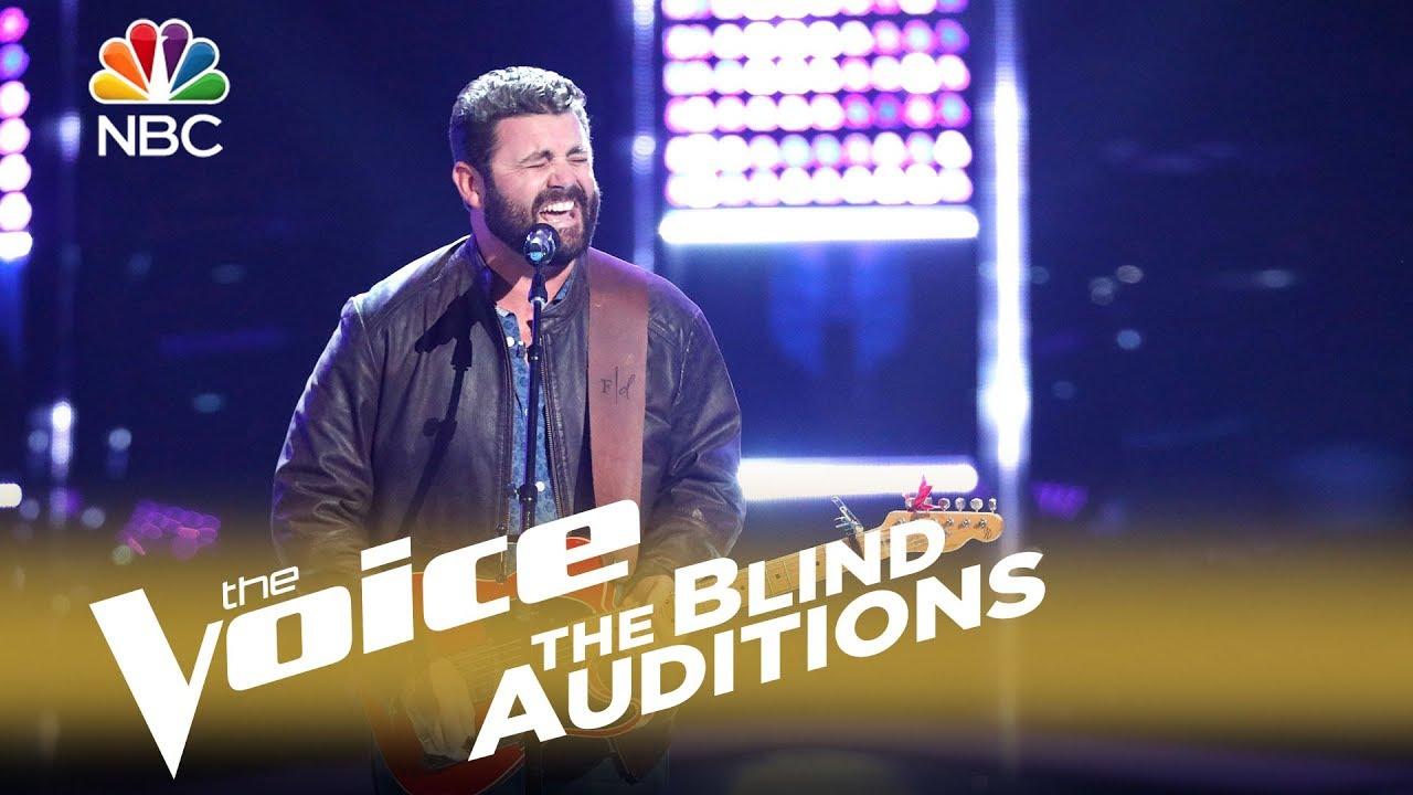 The Voice season 14, episode 2 recap and performances