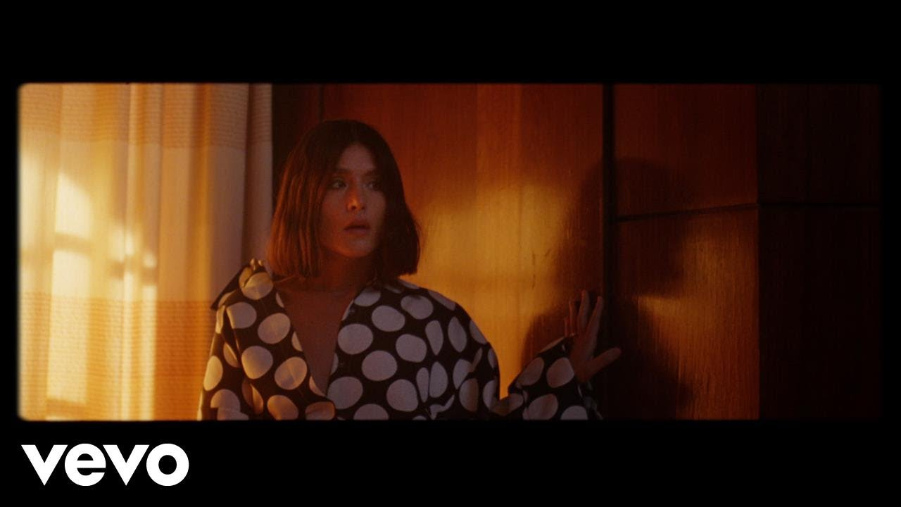 Jessie Ware announces North American tour supporting 'Glasshouse'