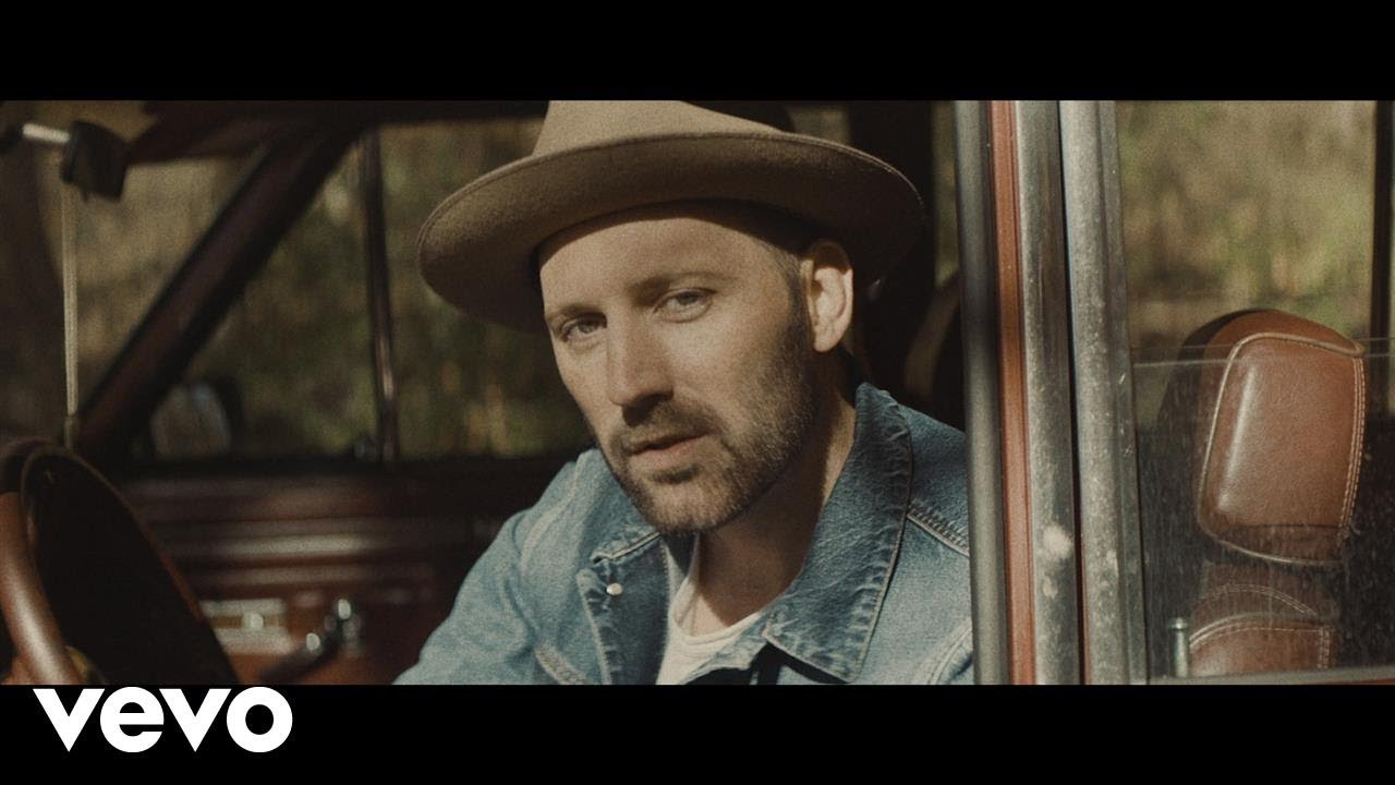 Mat Kearney coming to Michigan's Royal Oak Theatre on March 10