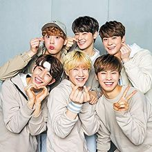 ASTRO schedule, dates, events, and tickets - AXS