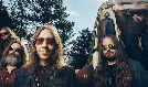 Blackberry Smoke tickets at Jannus Live, Saint Petersburg
