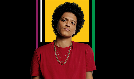 Bruno Mars tickets at STAPLES Center in Los Angeles