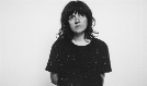Courtney Barnett tickets at BRIC Celebrate Brooklyn! Festival at Prospect Park Bandshell, Brooklyn