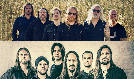 Dark Tranquillity & Amorphis tickets at City National Grove of Anaheim in Anaheim