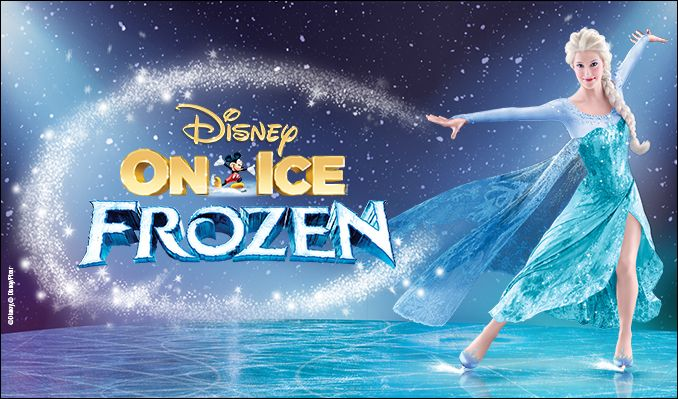 Disney Frozen on Ice, San Diego, California. 54 likes · 3, were here. Event. Jump to. Sections of this page. Accessibility Help. Press alt + / to open this menu. Facebook. Posts about Disney Frozen on Ice. Paul Gutierrez was at Disney Frozen on Ice. March 25, · San Diego, CA · Disney Frozen on Ice.5/5(2).