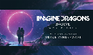 Imagine Dragons tickets at Sprint Center in Kansas City