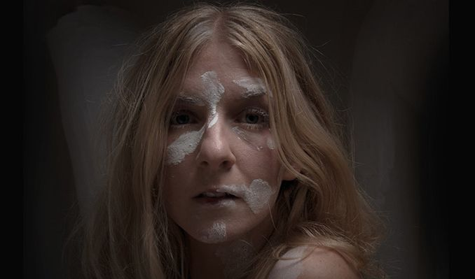 ionnalee tickets at Heaven, London