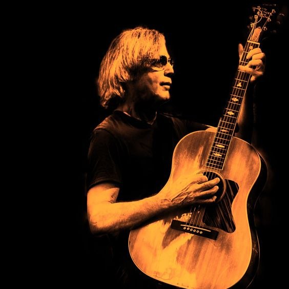 Thumbnail for Jackson Browne