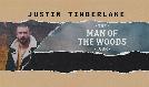 Justin Timberlake tickets at Sprint Center in Kansas City