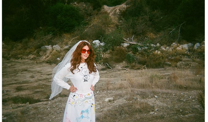 Kate Nash tickets at Majestic Theatre, Detroit tickets at Majestic Theatre, Detroit