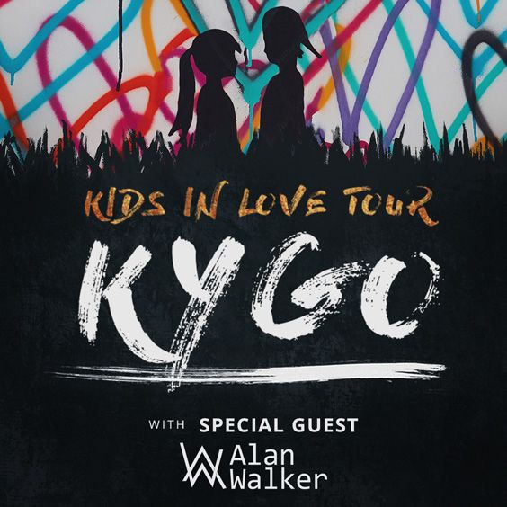 Image for Kygo
