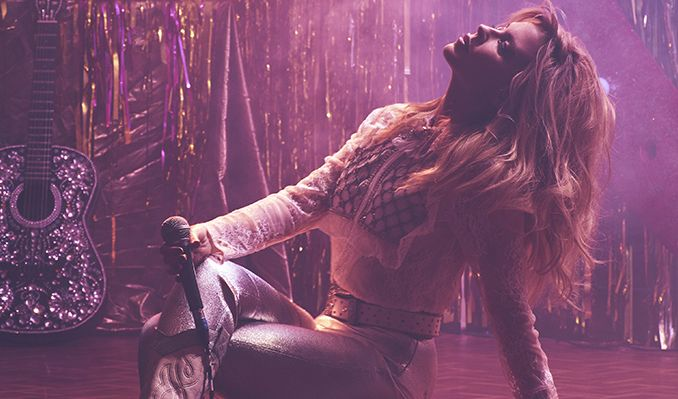 Kylie tickets at The Genting Arena, Birmingham