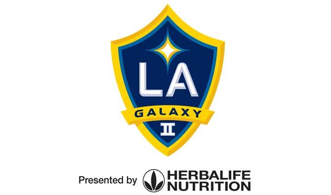 LA Galaxy II tickets at Dignity Health Sports Park, Carson tickets at Dignity Health Sports Park, Carson