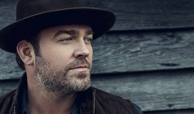 Lee Brice tickets at Xcite Center at Parx Casino in Bensalem