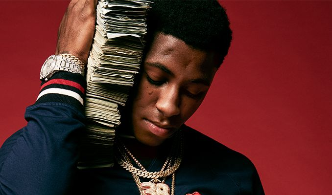Image result for nba youngboy