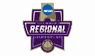 NCAA Women's Basketball Regionals - ALL SESSION tickets at Sprint Center in Kansas City