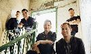 O.A.R. tickets at Showbox SoDo in Seattle