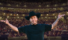 Rodney Carrington tickets at City National Grove of Anaheim in Anaheim