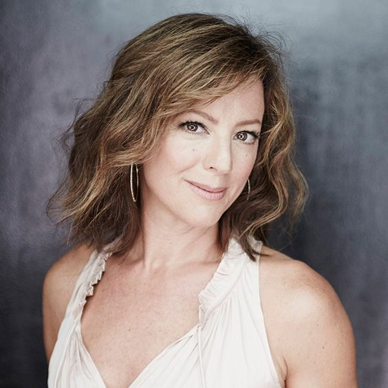 Image for Sarah McLachlan with the Colorado Symphony