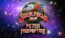 Steve Miller Band with  Peter Frampton tickets at Santa Barbara Bowl in Santa Barbara